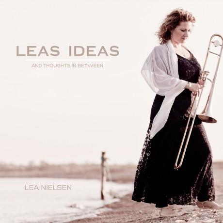 Leas Ideas